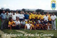 Históricas - foto21